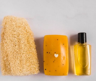 How Often Should You Replace Your Loofah?