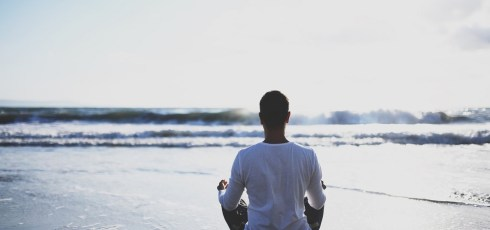 The Best Breathing Exercises for Anxiety