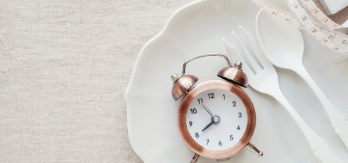The Quick Fix: How Long Should It Take to Lose Weight