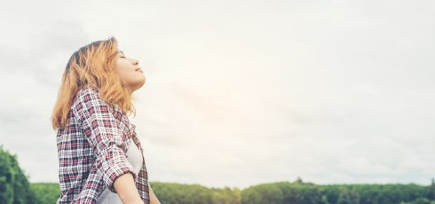 The Science of Human Breathing – How Many Breaths per Minute Is Average for an Adult?