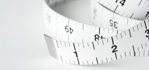 Does Size Really Matter? How to Measure Penis Girth