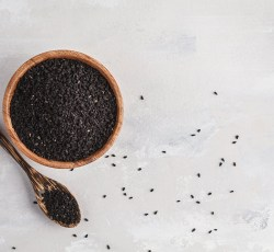 Black Seed Oil – What Does It Do?