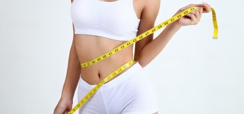 What is Body Composition? How to Calculate Mine?