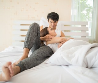 10 Reasons Why a Good Sex Life is Healthy (and How to Achieve It)