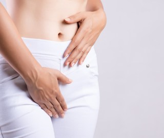 Can I Get Pregnant If I Have Sex After Ovulation?