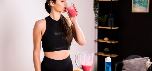 How to Detox Your Body in a Healthy Manner – All You Need to Know