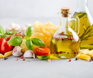 Here Is Why You Should Avoid Vegetable Oil