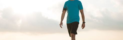 A Mile a Day Keeps Calories Away – How Many Calories Are Burned by Walking a Mile?