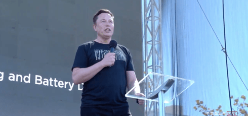 Elon Musk Questions Reliability of COVID-19 Tests After Receiving Confusing Results
