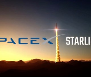 SpaceX to Resume Starlink Satellite Launches in August