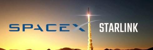 Judges Reject ViaSat Case Against SpaceX's Starlink