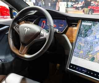 Consumer Reports Downgrades Tesla in Annual Auto Reliability Report