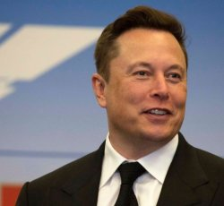 Tesla Reveals Purchase of $1.5 Billion in Bitcoin