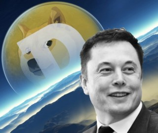 SpaceX to Conduct First Satellite Launch Paid for With Dogecoin