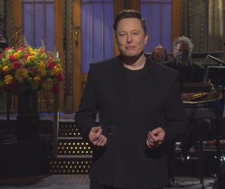 Elon Musk Talks Dogecoin, Reveals Asperger's Syndrome on SNL