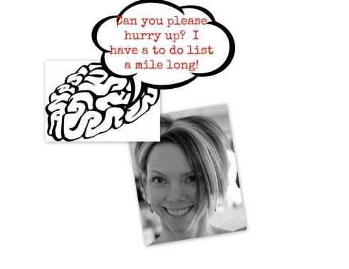 brain self 2