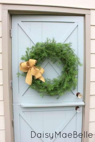 Fern-Wreath4