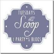 The Scoop_thumb[5]