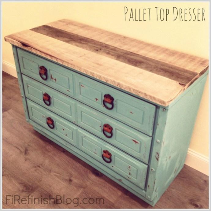 Pallet-Top-Dresser-by-FiRefinish-3-1024x1024