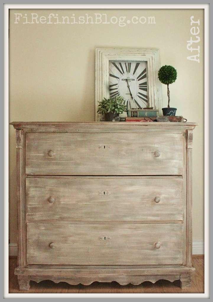 pine-dresser-after