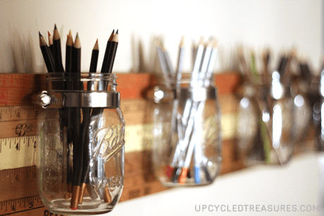 vintage-yardstick-mason-jars-wood-storage-tutorial-4