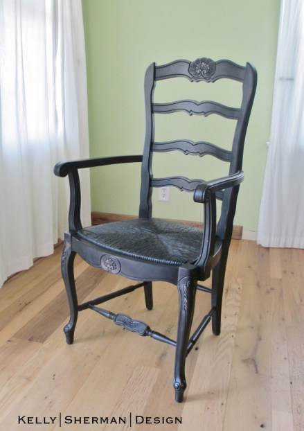 Dining-Chair-Makeover-KSD-1-722x1024