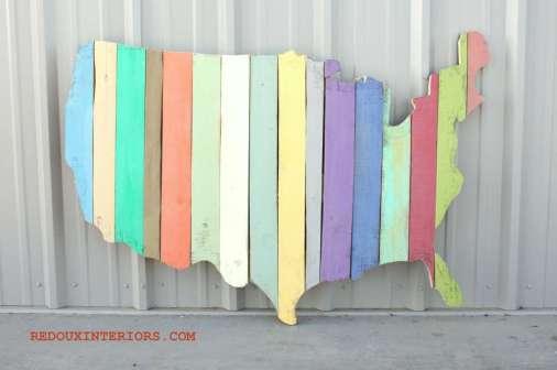 United states pallet wood cececaldwells redouxinteriors