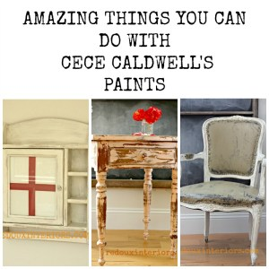 Best CeCe Caldwells Projects at Redouxinteriors