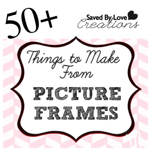 PictureFrame50Square (1)