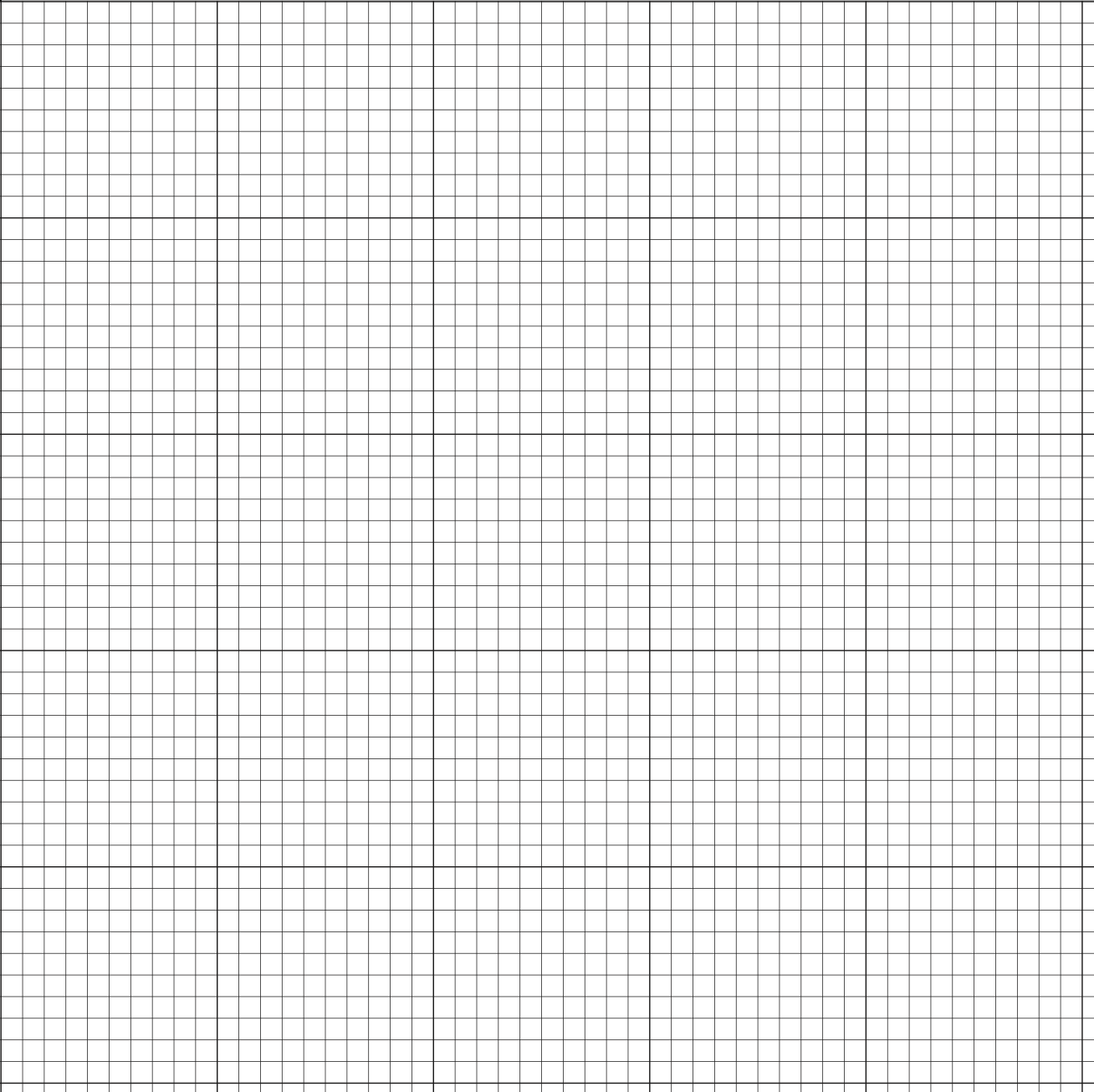 distant memories  scientific    mathematical graph paper composition book 8 5 x 11 inches  u2013 red