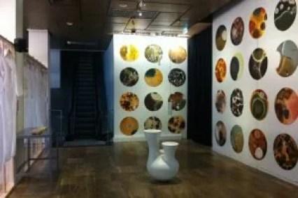 Mediamatics Expo. Foto: Jessica Tangelder