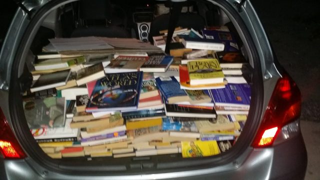 car-number-2-loaded-with-books
