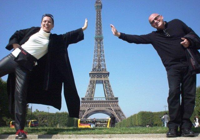 caroullou.com-travel-photo-in-paris
