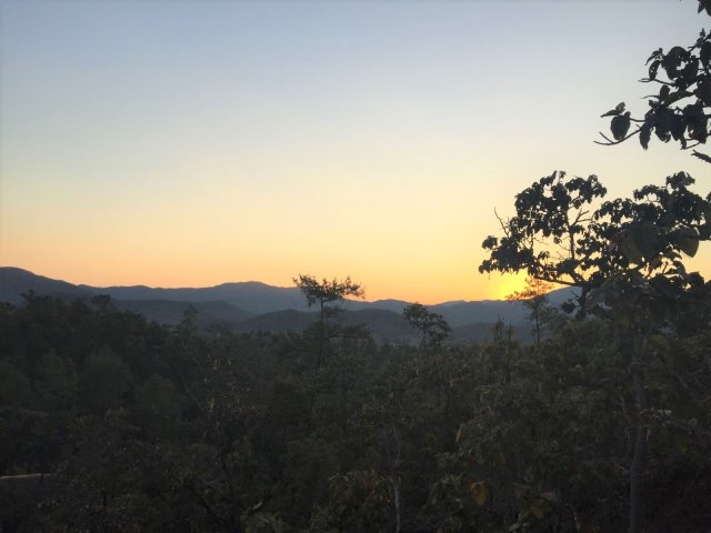 view-from-pai-canyon