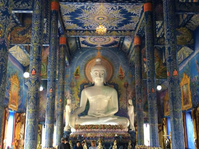 chiang-rai-blue-temple