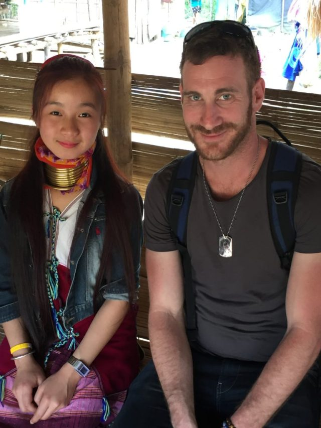 karen-long-neck-village-chiang-rai