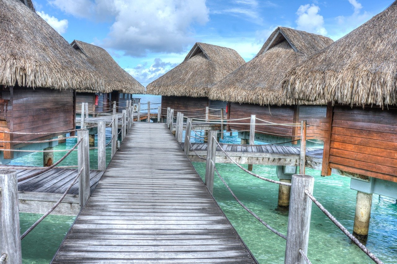 tropical-vacation-travel-misconceptions