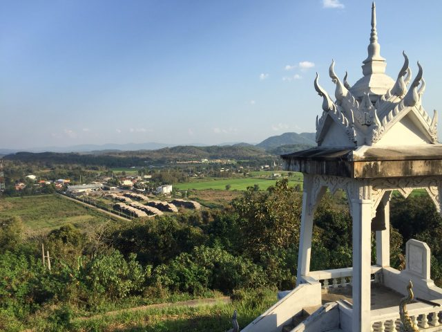 view-from-chiang-rai-temple
