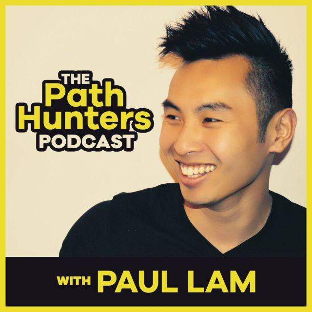 paul-lam-path-hunters-podcast