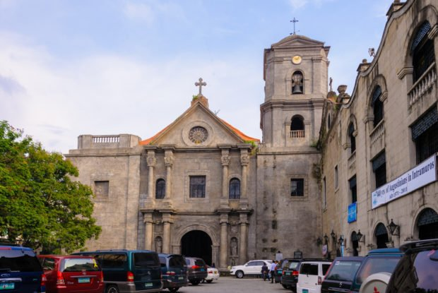 san-agustin-church-intramuros-manila