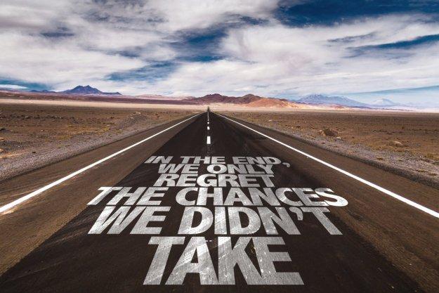 success-habits-take-action