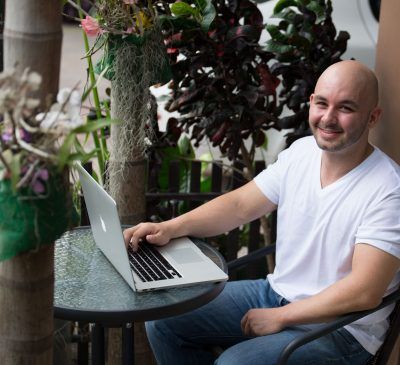 Interview: How One Expat Relocated To Improve His Quality Of Life