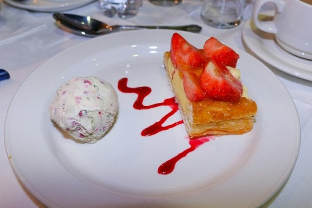 tbex-ireland-dessert