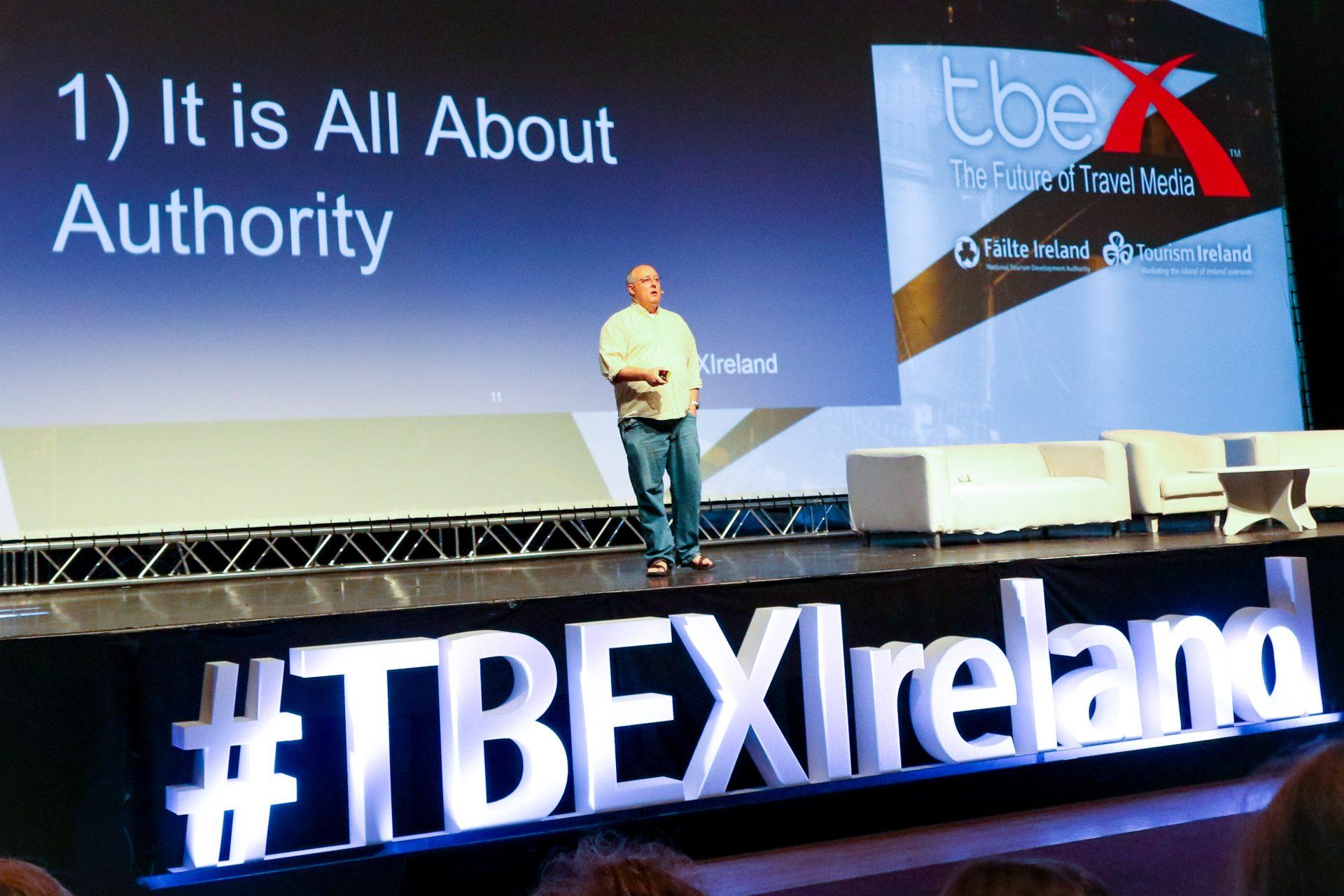 tbex-ireland-main-stage