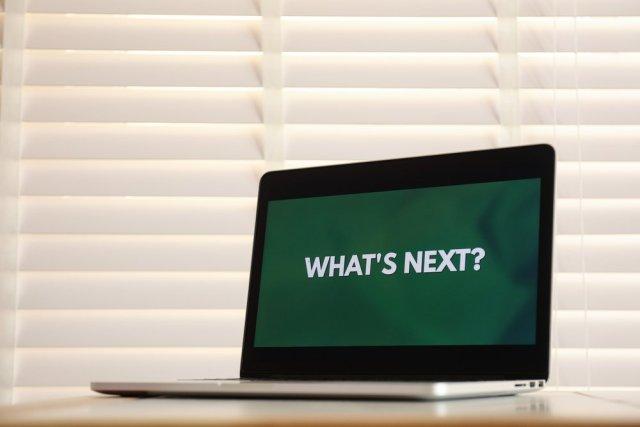 tbex-whats-next