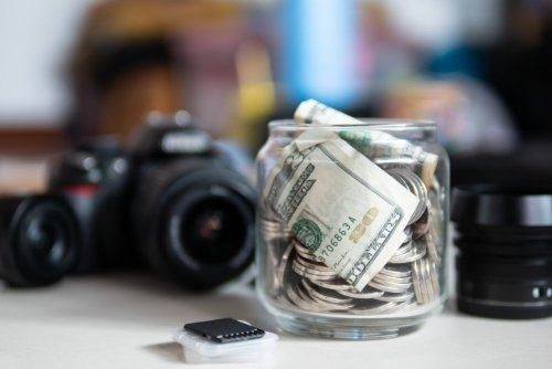 If you choose to become a video content creator, you will need to learn how make money on YouTube.