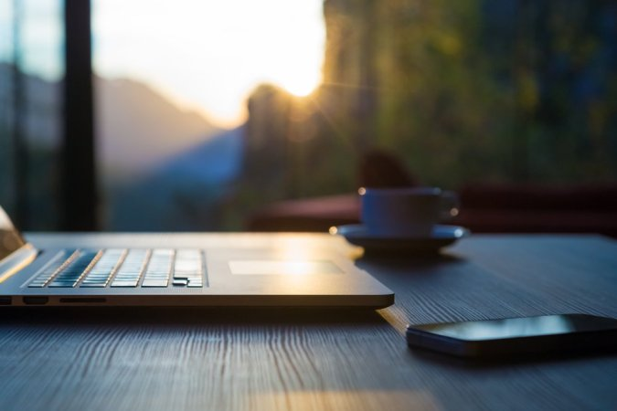 So what do digital nomads do to make money? Well, there are a variety of options, but these are the most common.