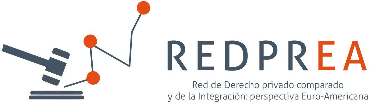 CONGRESO INTERNACIONAL DE REDPREA EN LA UNIVERSITÀ DEGLI STUDI DI BARI ALDO MORO. JUNIO 2018