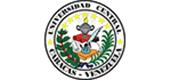 Universidad de Venezuela