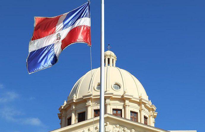 Estado Dominicano